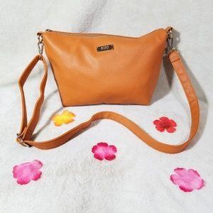 🔥🔥3/15🔥🔥BGBG Paris crossbody purse